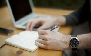 HWK Weiterbildung Büroleiter im Handwerk