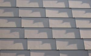 HWK Weiterbildung Eindecken von Flächen an Bauten mit Kunststoffen