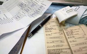 HWK Weiterbildung Einführung betriebliches Rechnungswesen