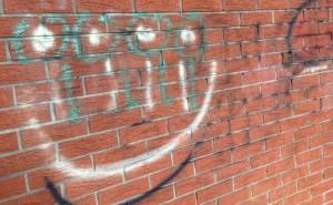 HWK Weiterbildung Fassadenreinigung & Graffitientfernung