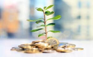 HWK Weiterbildung Investition