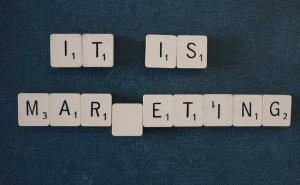 HWK Weiterbildung Marketingkonzept