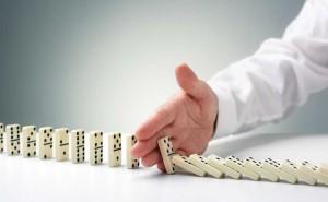 HWK Weiterbildung Qualitätsmanagement