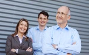 HWK Weiterbildung Unternehmenskultur