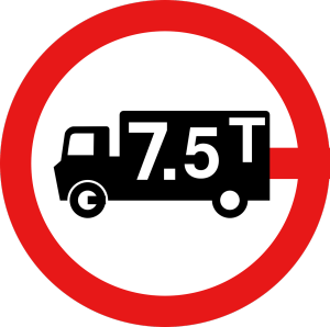 traffic-26523_1280