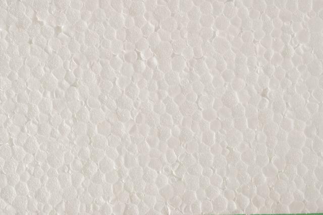 Entsorgungsmöglichkeiten für HBCD-haltige Polystyrol-Dämmplatten ab dem 30. September 2016